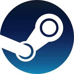 НАСТРОЙКА STEAM / NON-STEAM